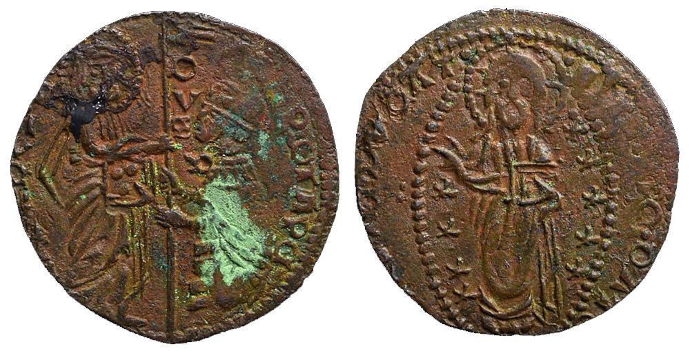Italy-A-Regional-Mints-Venezia-Andrea-Co
